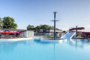 aquapark (11)