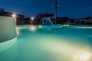aquapark (23)