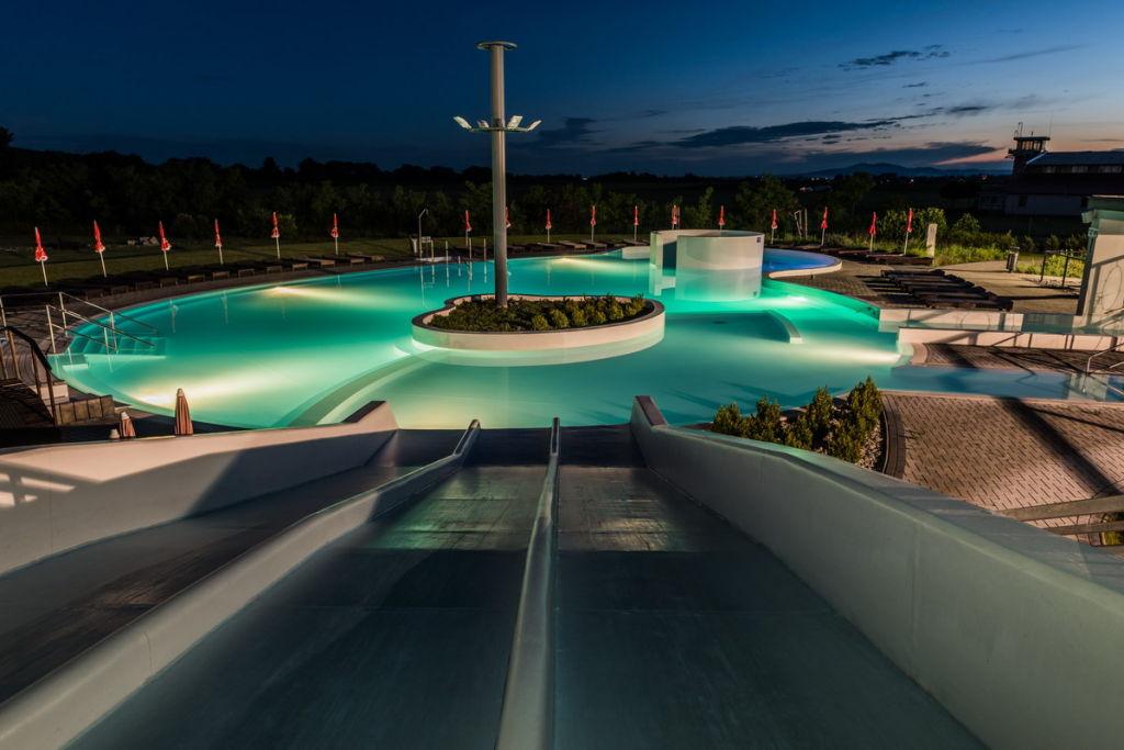 aquapark (25)